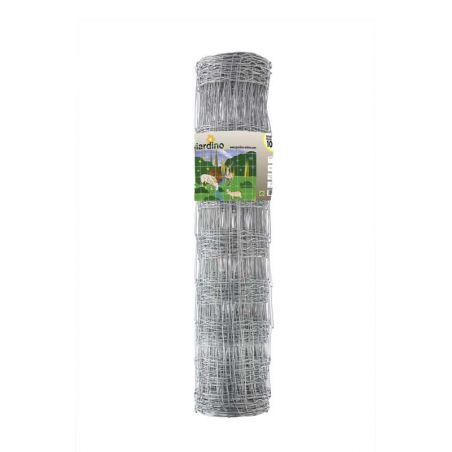 schapendraad Farmer verzinkt 0.95 x 50 M