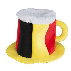 bierhoed België