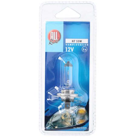 Lamp 12V H7 55W