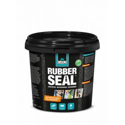 Rubber seal Bison 750ml