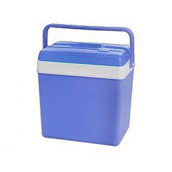 Koelbox 24 liter Eda