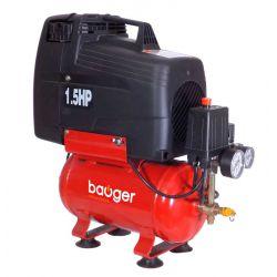 Compressor Bauger 1.5 PK 6...