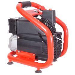 Compressor Bauger 2.8 PK 3...