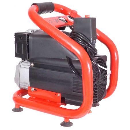 Compressor Bauger 2.8 PK 3 L Powerline