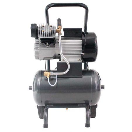 Compressor Bauger 3 PK 20 L Powerline
