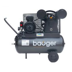 Compressor Bauger 3 PK 50 L...