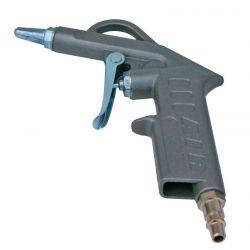 pistolet souffleur court BAUGER