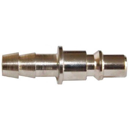 Luchtdruk koppeling darm 8 mm BAUGER