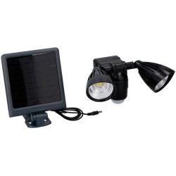 solar- beveiligingslamp...