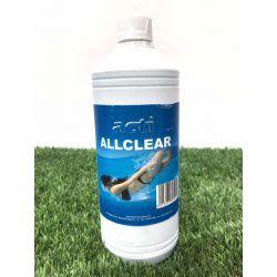 All clear 1 L