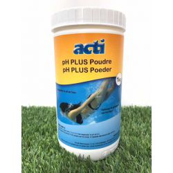 Ph plus 1kg