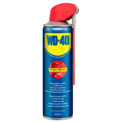 Multi-spray WD-40  450 ml