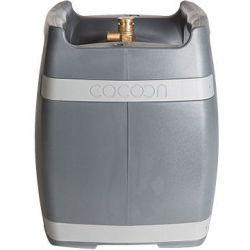 Antargaz cocoon cube  5 kg