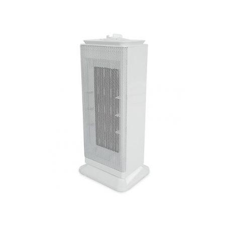 Keramische ventilatorkachel kolom PEREL 2000 W