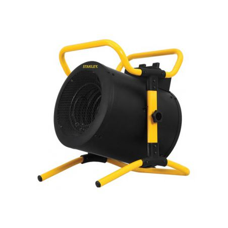 Ventilatorkachel STANLEY 2000 W