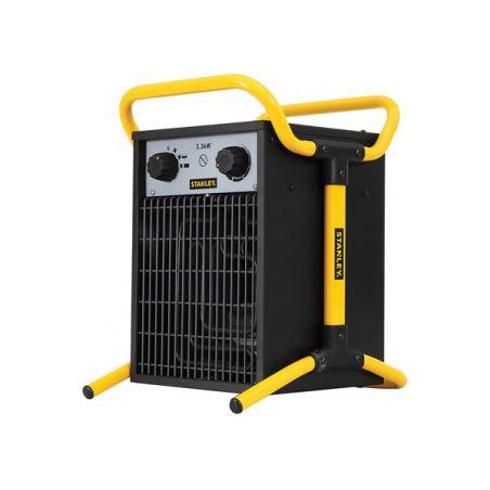 Ventilatorkachel STANLEY 3300 W