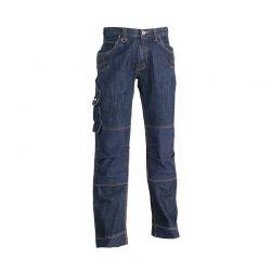jeans kronos