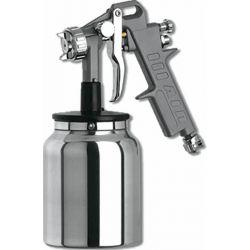 Verfpistool 1 L BAUGER