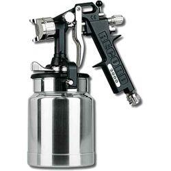 Verfpistool 0.6 L BAUGER