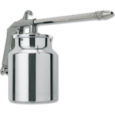 Grafietpistool 1 L BAUGER
