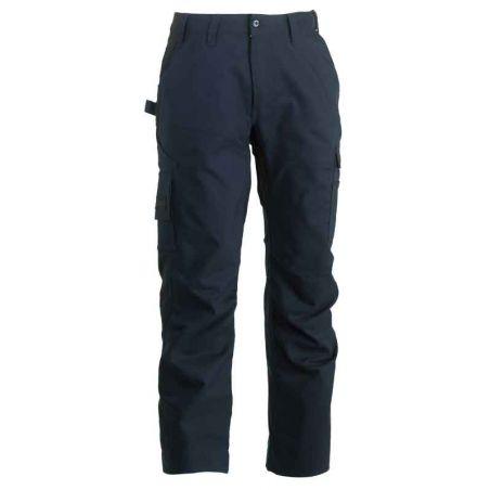 Broek Torex marineblauw/zwart HEROCK
