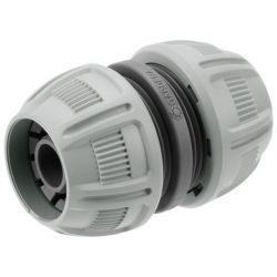 Reparateur 13-15 mm (G...