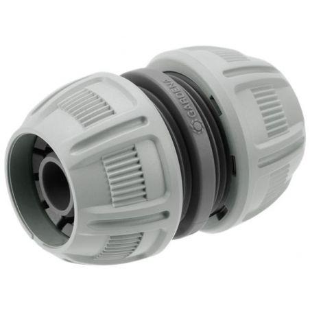 "Reparateur 13-15 mm (G 1/2""-5/8"") Gardena"