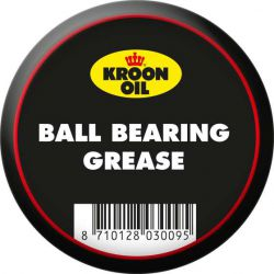Kroon oil vet 60 gr