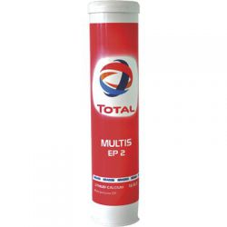 Vethuls  Multis EP 2 Total...