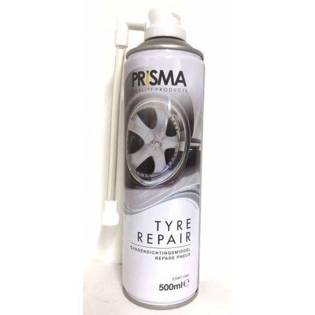 Antibandenlek  Prisma 500 ml