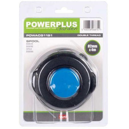 Bobijn POWACG1191 voor grastrimmer Powerplus