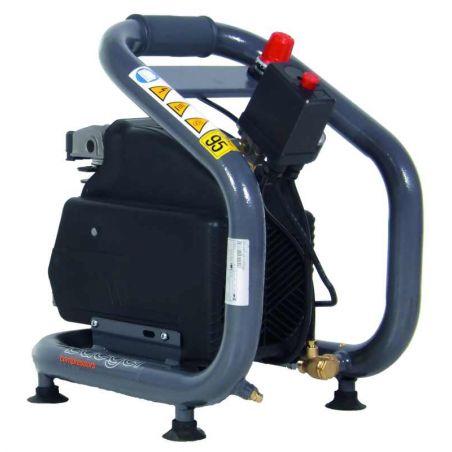 Compressor Bauger 1.5 CV  3 L  semi prof