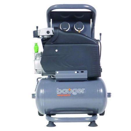 Compressor Bauger 2 PK 10 L semi prof