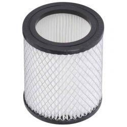 Filter POWX300B voor...