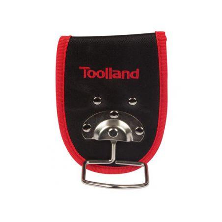 Hamerhouder Toolland