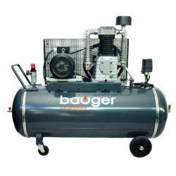 Compressor Bauger 7.5 PK...