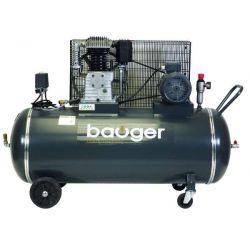 Compressor Bauger 5.5 PK...