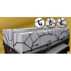 Cargonet 1.30 x 2.50 m