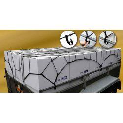 Cargonet 2.50 x 3.50 m
