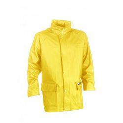 Regenvest Triton geel