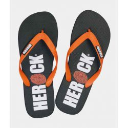 Slippers Herock