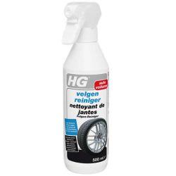 HG velgenreiniger 500ml