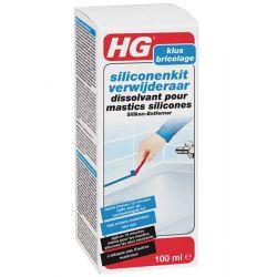 HG siliconenkitverwijderaar...