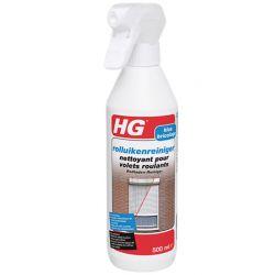 HG rolluikenreiniger 500ml