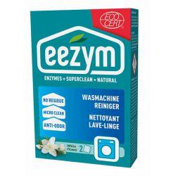 Eezym wasmachine reiniger 250g