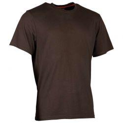 T-shirt  Argo khaki HEROCK