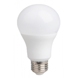 lamp LED E27 18W 6000K 1620Lm