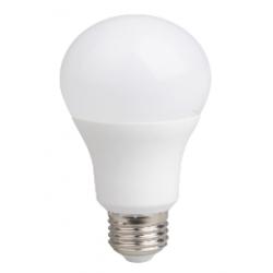 lamp LED E27 12W 6000K 1080Lm