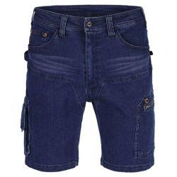 Bermuda Lago jeans
