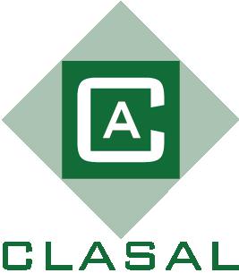 CLASAL